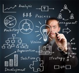Una conversa amb 3 Innovadors d'èxit – 18/04/2013