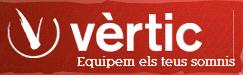 logo-vertic